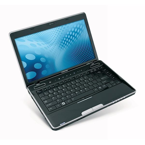 Toshiba Satellite P505D Series - Notebookcheck.net External Reviews