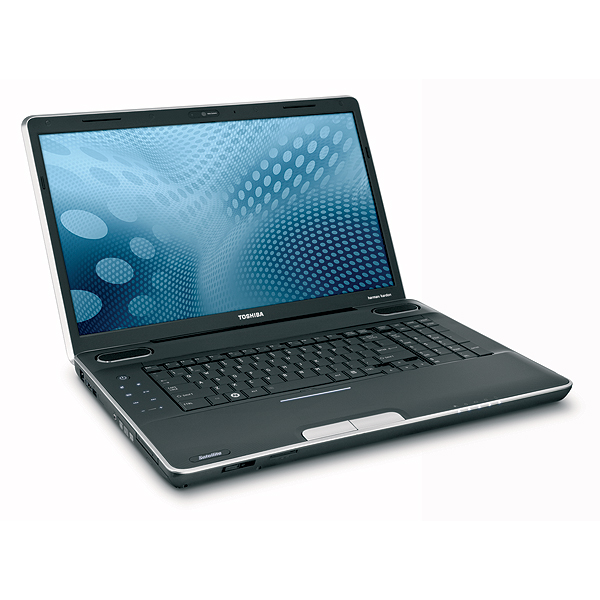 Toshiba Satellite P505D-S8007 - Notebookcheck.net External Reviews