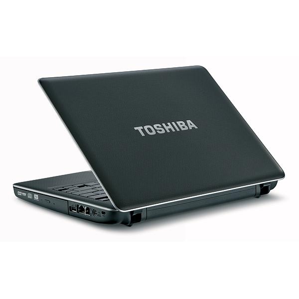 BIOS CHIP:TOSHIBA SATELLITE P505D SERIES NOTEBOOK