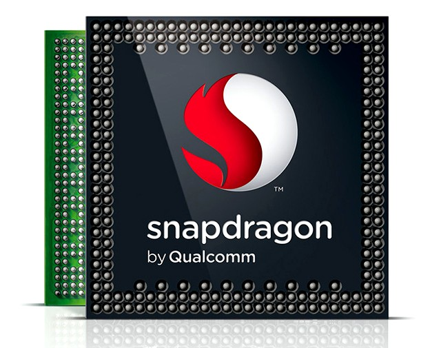 Qualcomm Snapdragon 800 MSM8974 SoC - NotebookCheck.net Tech Qualcomm Snapdragon 800