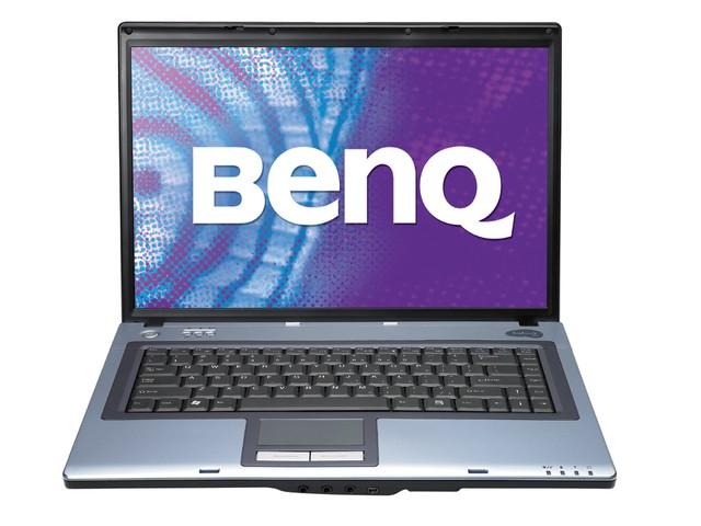 BenQ Joybook R55v Driver for Windows 10