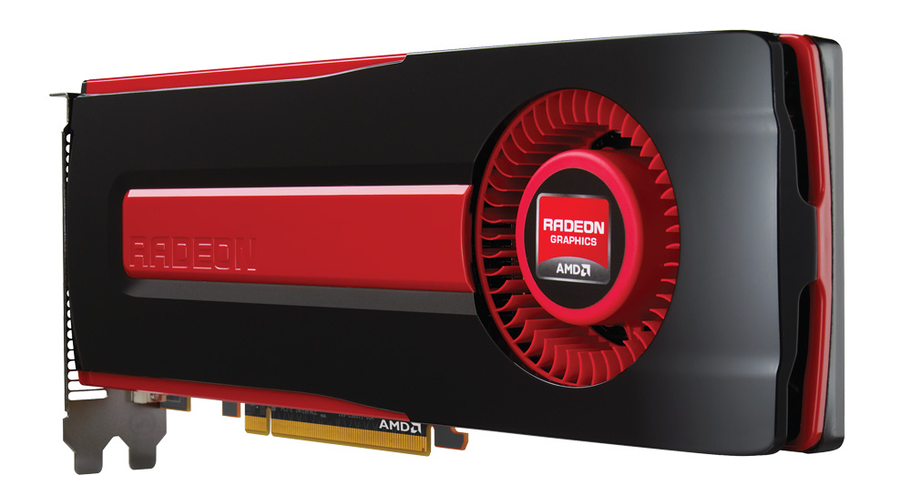 AMD RADEON HD 6200 SERIES GRAPHICS WINDOWS 8 DRIVER