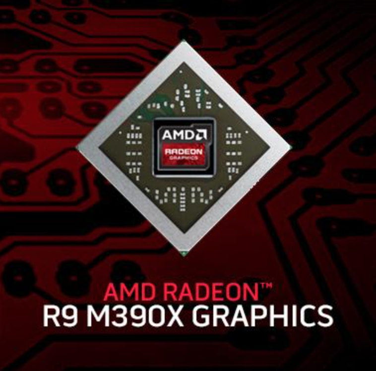 AMD RADEON R9 M300 DRIVERS FOR WINDOWS MAC
