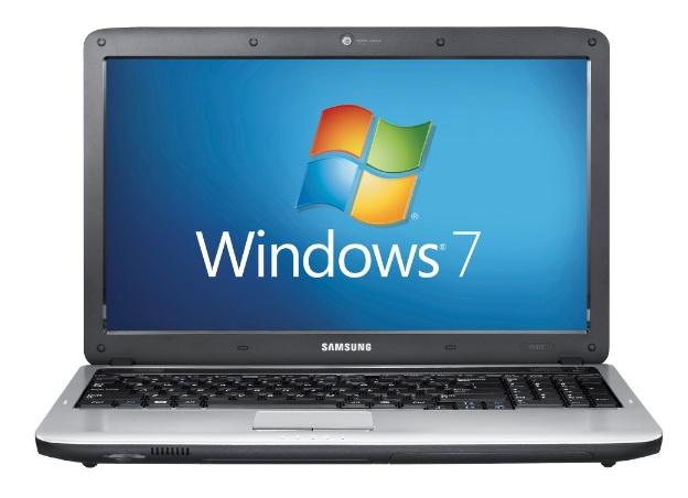 Samsung Rv510 A08uk Notebookcheck Net External Reviews