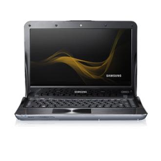 4GB SODIMM Samsung NP700G7C NP700G7C-S01US NP700Z3AH NP700Z3C Ram Memory