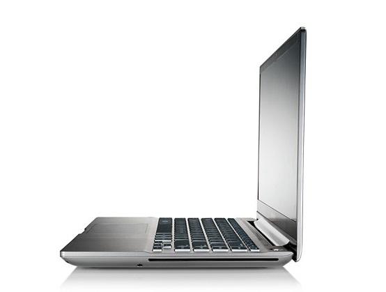 Samsung 700z3c