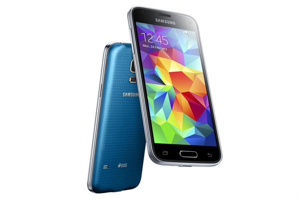samsung galaxy s5 mini external reviews. Black Bedroom Furniture Sets. Home Design Ideas