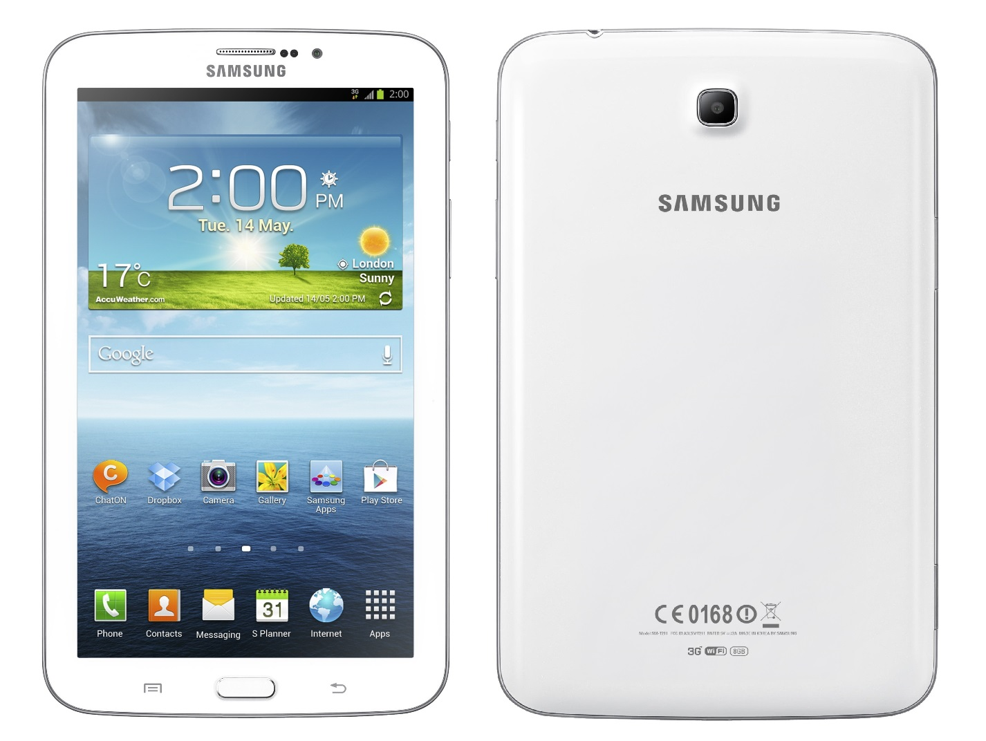 samsung galaxy tab 3 series external reviews. Black Bedroom Furniture Sets. Home Design Ideas