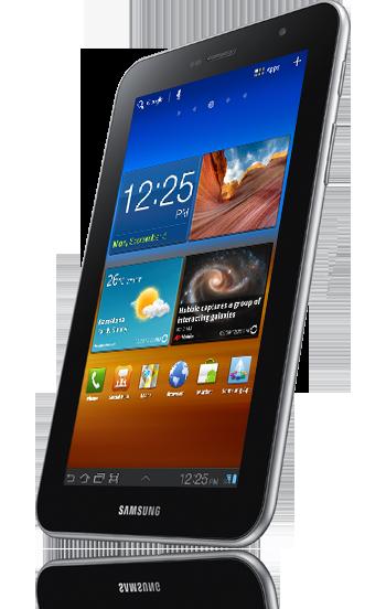 Samsung Galaxy Tab Series Notebookcheck Net External Reviews