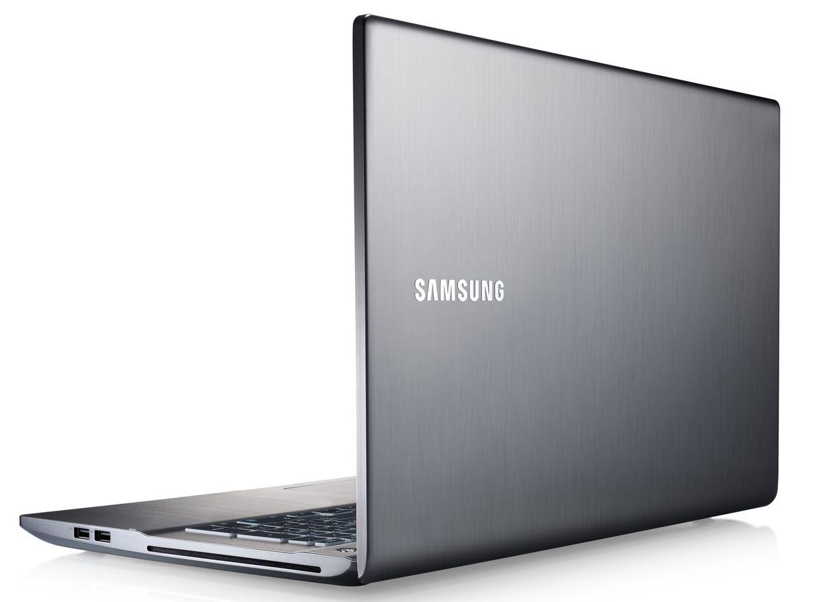 Notebook samsung jbl - Samsung 700z7c S01de
