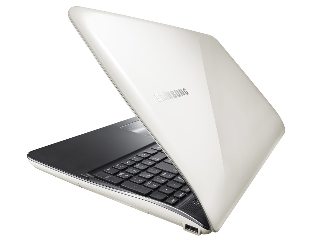Notebook samsung i5 - Current Prices