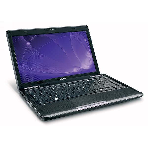 Toshiba Satellite L630 Assist Drivers for Windows 7