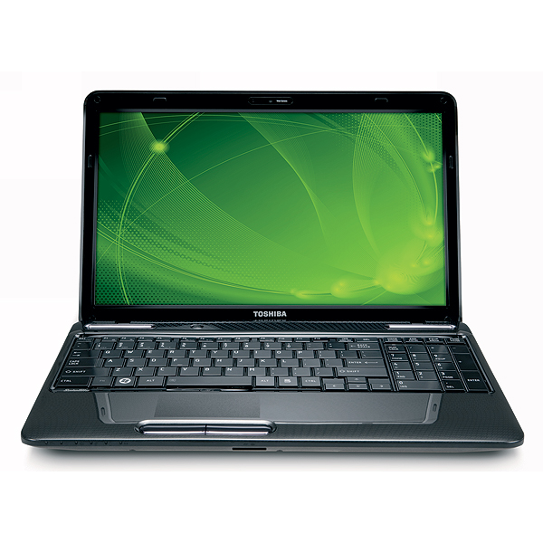 Toshiba Satellite L655 S5096 Drivers