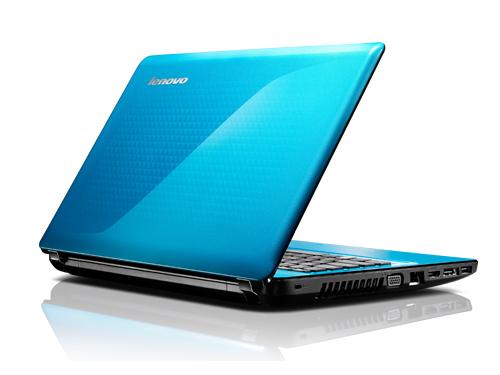 Lenovo ideapad z470 notebookcheck net external reviews