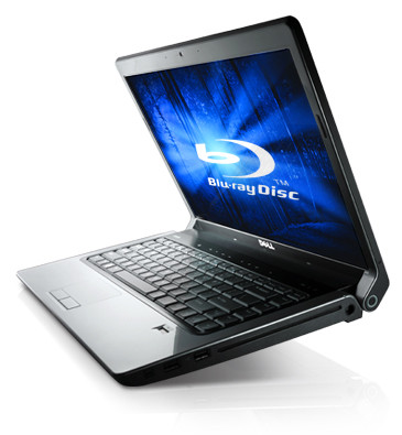 Intel Gma 3150 Драйвер Windows 7 X64