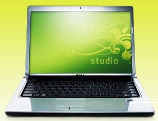 DELL STUDIO 1537 DRIVERS FOR PC