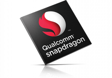 Qualcomm Snapdragon 625 SoC - Benchmarks and Specs - NotebookCheck