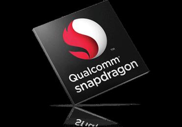 Qualcomm Snapdragon 430 (MSM8937) vs Qualcomm Snapdragon 630