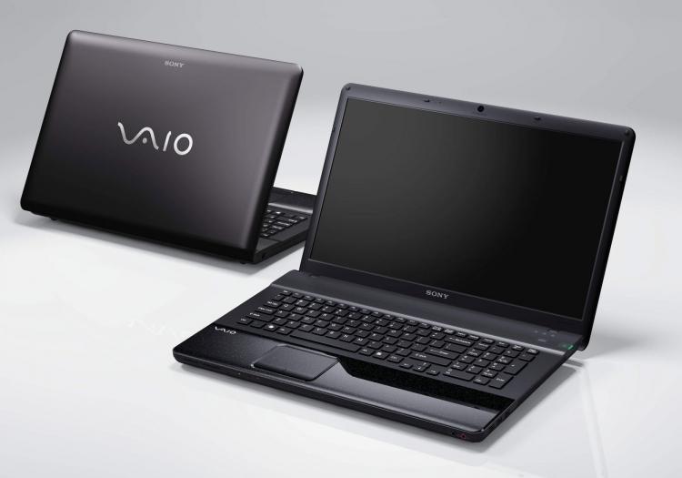 Sony Vaio VPCEE3WFX/WI ATI Mobility Radeon HD 4250 Graphics Driver UPDATE