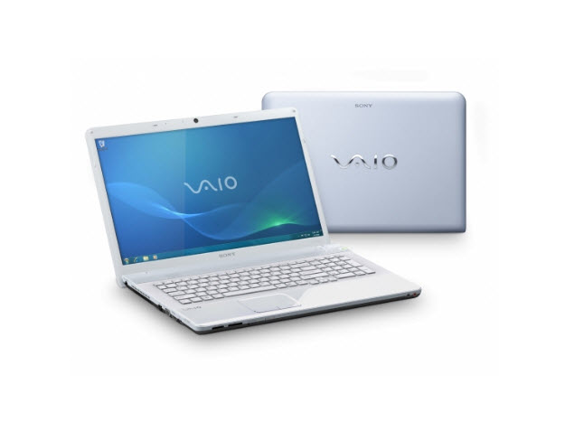 Sony Vaio VPCEE3WFX/WI ATI Mobility Radeon HD 4250 Graphics Drivers (2019)