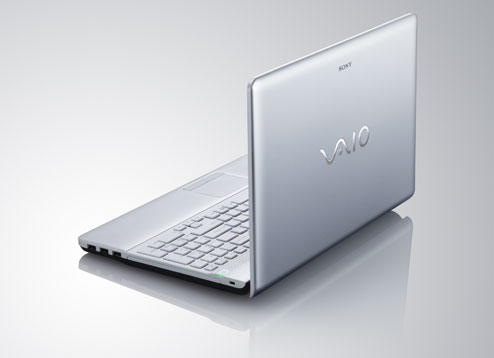 New Drivers: Sony Vaio VPCEE3WFX/WI ATI Mobility Radeon HD 4250 Graphics