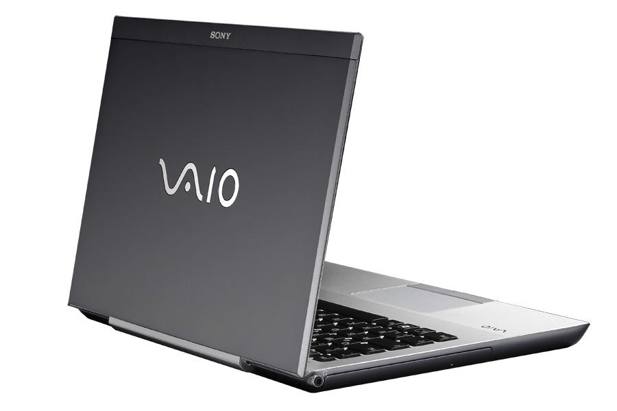 Sony Vaio VPCEB190X Hitachi ODD Windows 7