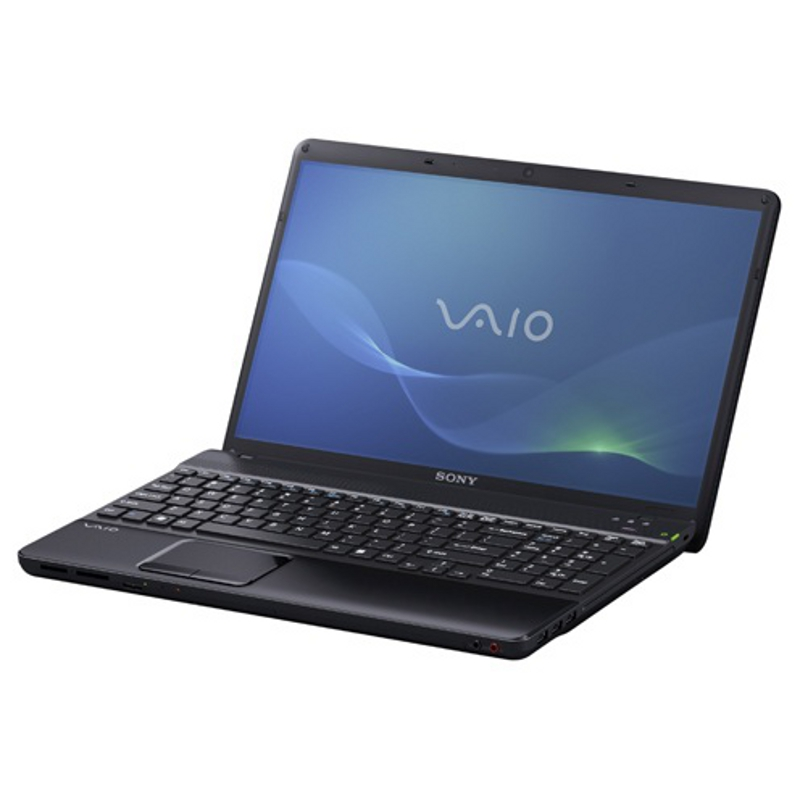 SONY VAIO VPCEE31FXWI ATI MOBILITY RADEON HD 4250 GRAPHICS WINDOWS 8 X64 DRIVER DOWNLOAD