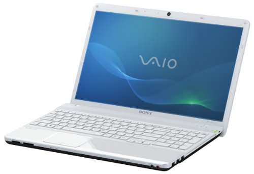 Sony Vaio VPCEE23FX/WI Drivers PC