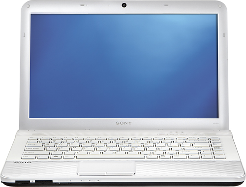SONY VAIO VPCEG16FMW SHARED LIBRARY DRIVERS DOWNLOAD