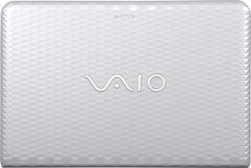 Sony Vaio VPCEG27FMP Shared Library Driver (2019)