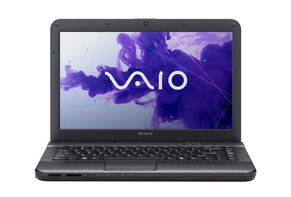 Sony Vaio VPCEG34FX/L Smart Network Drivers for Windows 8