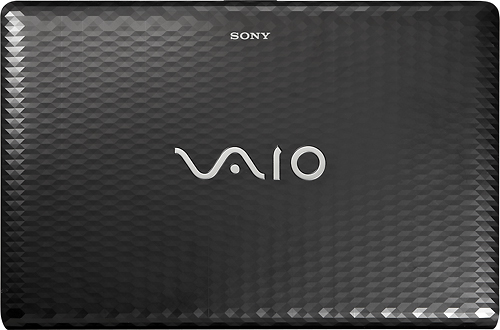 SONY VAIO VPCEH24FX SHARED LIBRARY WINDOWS 8.1 DRIVER