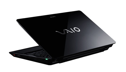 SONY VAIO VPCF21AFX SMART NETWORK DRIVERS WINDOWS 7 (2019)