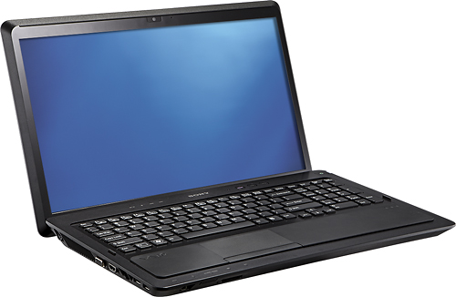 Download Drivers: Sony Vaio VPCF23EFX NVIDIA Guard Service