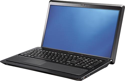 Sony Vaio VPCF226FM NVIDIA Guard Service Windows Vista 64-BIT