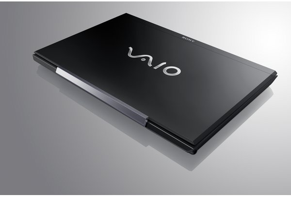 SONY VAIO VPCSA2SGXT DRIVERS FOR WINDOWS DOWNLOAD