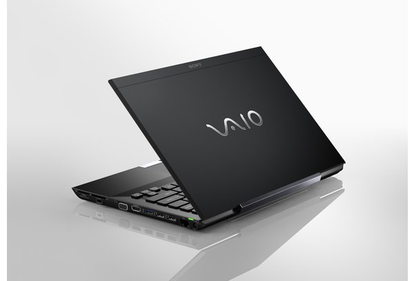 Driver for Sony Vaio VPCSA2FGX/BI