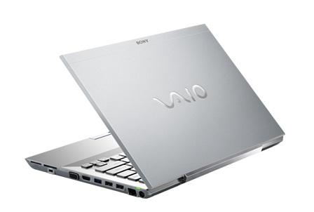 SONY VAIO VPCSC41FM SMART NETWORK DRIVERS PC