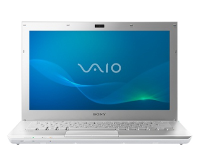 Sony Vaio VPCSB11FX Smart Network Download Driver