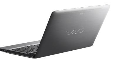 Sony Vaio VPCEH1FGX Alps TouchPad Windows 8 X64