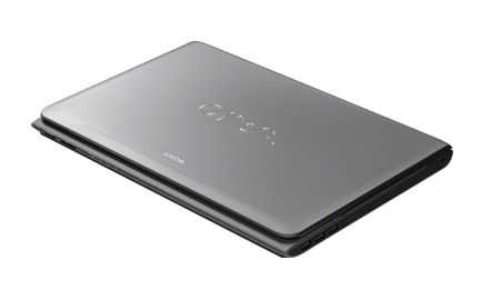 Sony Vaio VPCEH1FGX Alps TouchPad Driver FREE