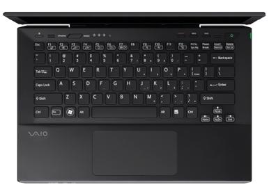 laptop article