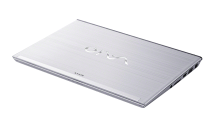 sony vaio t13 series notebookcheck net external reviews