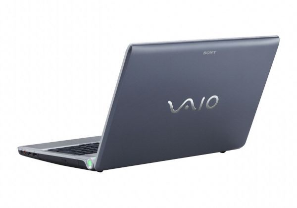 Download Drivers: Sony Vaio VPCF13AFX Ricoh Card Reader