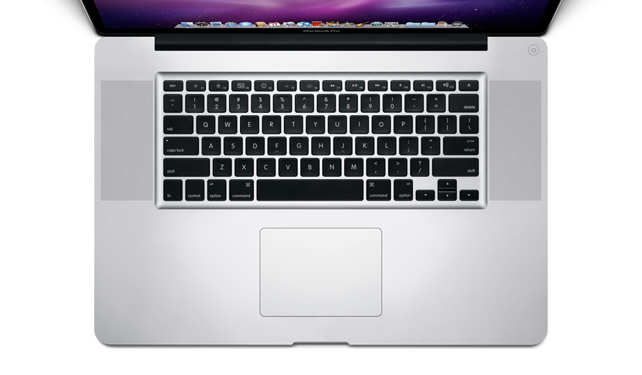 apple macbook pro 17 u201c series notebookcheck net external reviews rh notebookcheck net MacBook Pro 2013 MacBook Pro 2015
