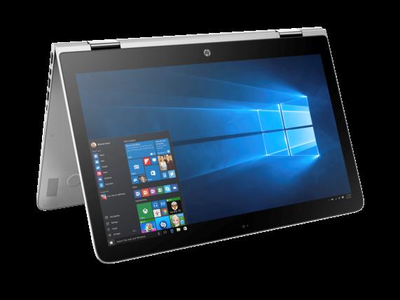 HP Spectre 15-ap012dx x360 Wireless Button Treiber Herunterladen