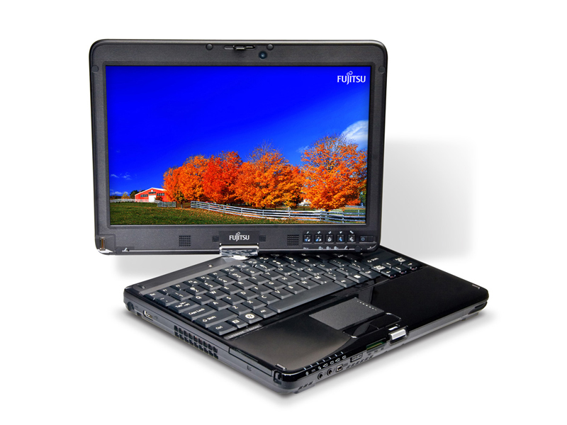 FUJITSU LIFEBOOK T4310 WINDOWS 8.1 DRIVER