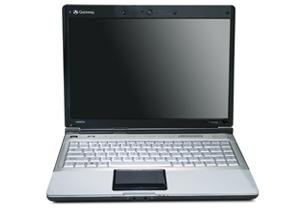 Windows XP Vista 7