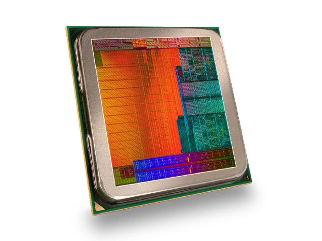 Amd Kaveri A10 Pro 7350b Notebook Processor
