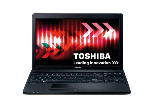 TOSHIBA SATELLITE C660-15N DRIVERS FOR WINDOWS XP